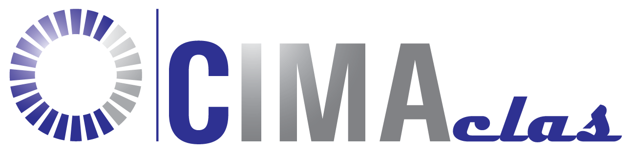 CIMAclas